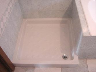 Adigex linea bagno rifacimento bagni completi sovrapposizione